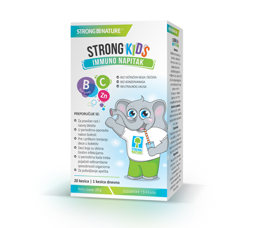 Strong-Kids-immuno-napitak-3D-500x450