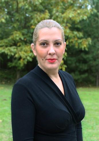 Jelena Japundžić Mandić
