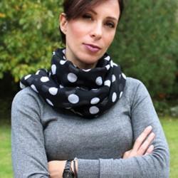 Simona Ristić