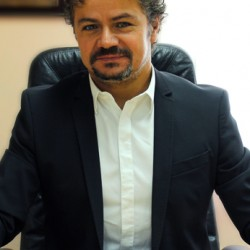 Stefan Diklić
