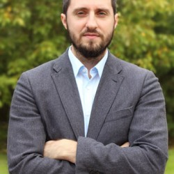 Vladimir Mirović