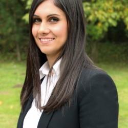 Emina Bagluleh