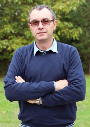 Vladimir Pršić