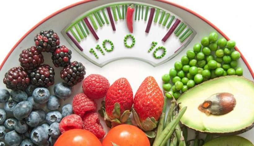 Izazov mršavljenja – Kako ubrzati metabolizam?