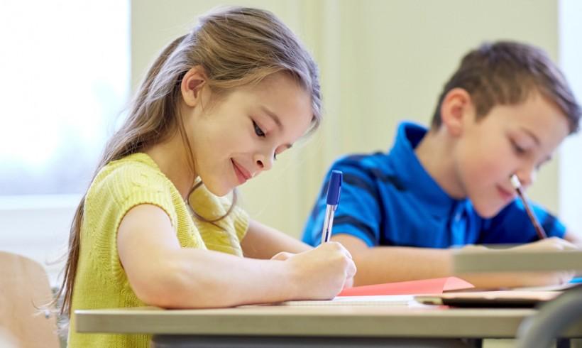 Pripremite i imunitet svoje dece za školu, ne samo školsku torbu