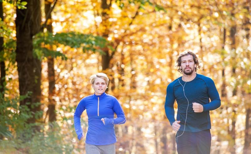 Zdravlje i ishrana u novembru – za jak imunitet i vitko telo