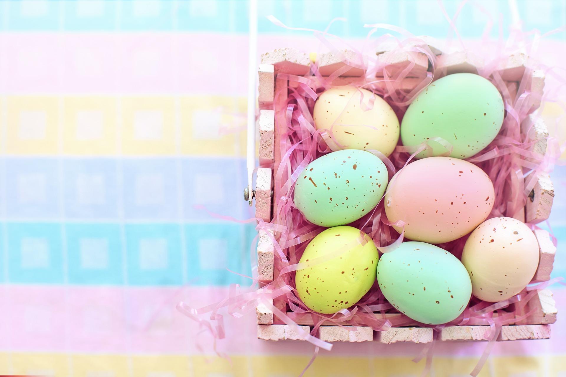 easter-eggs-4073501_1920