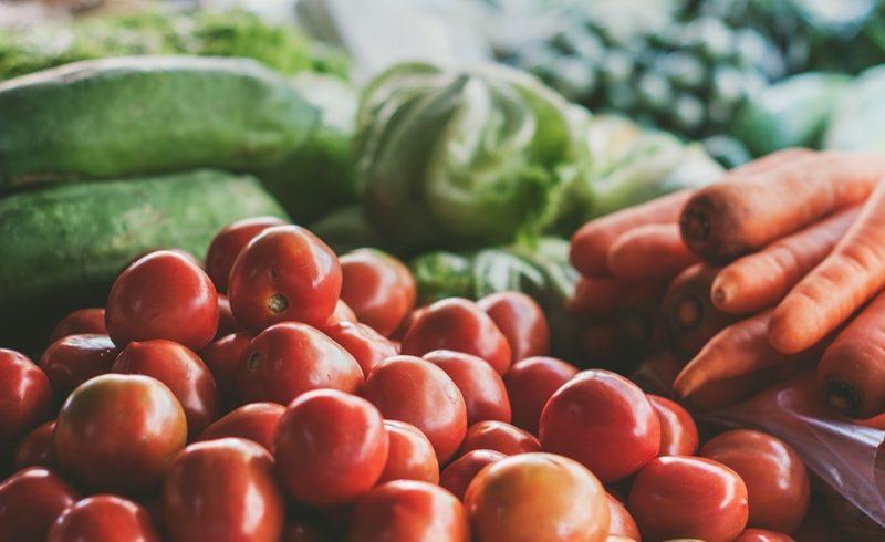Šta jesti za zdrave i jake zglobove?