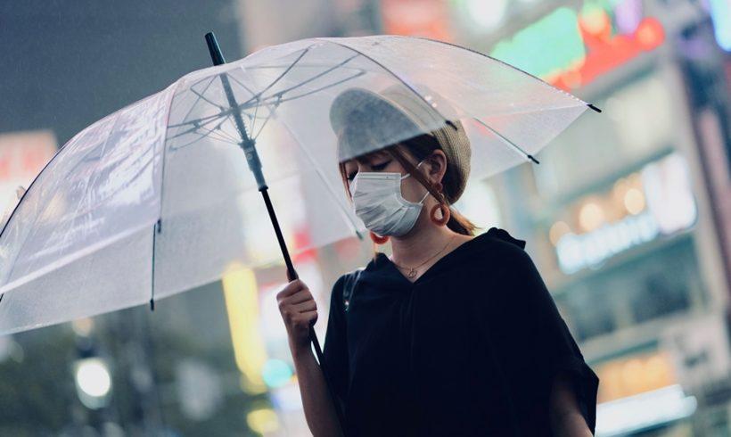 Da li nas maske štite od virusa i gripa?