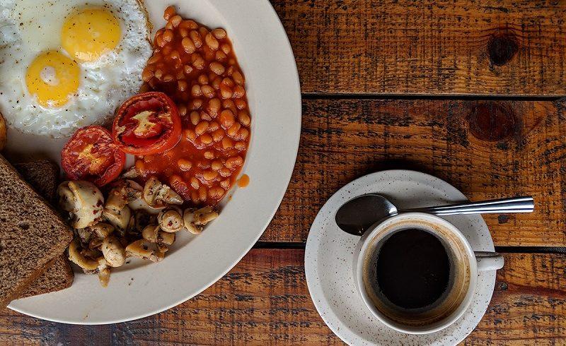 Hrana koja će pokrenuti vaš mozak posle karantina