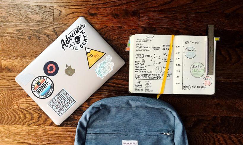 4 predloga za lakši polazak u školu