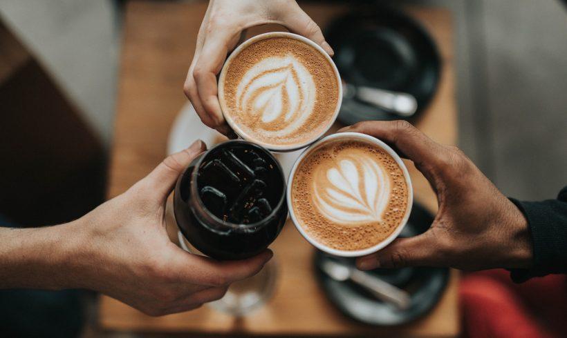Da li je kafa dobra ili loša?